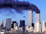 ΗΠΑ: Χάκερ αποκάλυψαν έγγραφα για την επίθεση στους Δίδυμους Πύργους