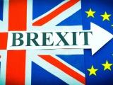 Brexit & εισαγόμενα προϊόντα