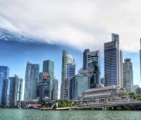 Οι ακριβότερες πόλεις του κόσμου για να ζεις