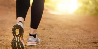Οι αλλαγές που φέρνει στη ζωή μας το περπάτημα
