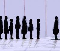 Νέα προγράμματα κατάρτισης άνεργων πτυχιούχων