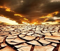 Με «ερημοποίηση» κινδυνεύει το ένα τρίτο της χώρας μας