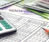 Παρακρατούμενοι φόροι : Νέος τρόπος υποβολής δηλώσεων απόδοσης