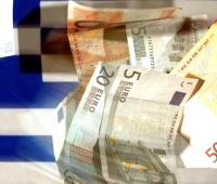 «Σε κίνδυνο η οικονομική ανάκαμψη στην Ελλάδα» γράφει ο ξένος τύπος