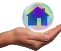 Πρώτη κατοικία: Κοντά σε συμφωνία η κυβέρνηση με τους θεσμούς