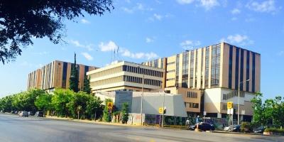 Ελληνικά Πανεπιστήμια: Πώς από την παρακμή θα περάσουν στη διεθνή καταξίωση