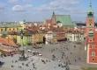 Βαρσοβία: Αξίζει να πάτε