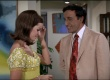 Hrundi V. Bakshi: Τότε που δεν ξέραμε τον Mr.Bean